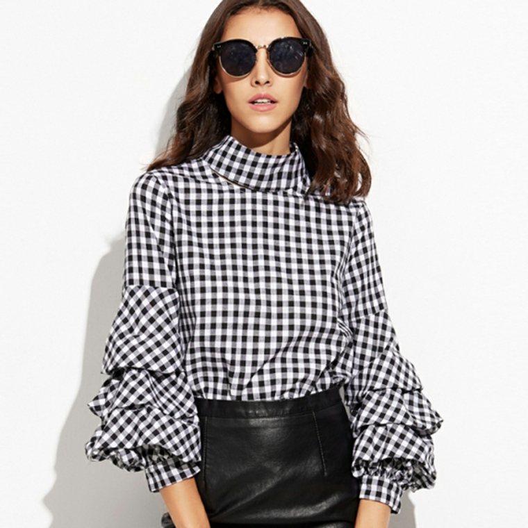 45f57e2eb83f1 ropa de mujer-moderna-cuadros