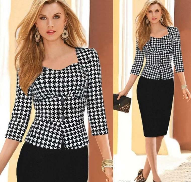 5604c50b7da5c ropa de mujer-moderna-elegante-cuadros