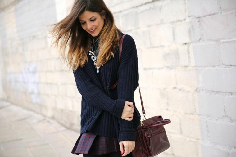 ropa de senora-otono-invierno