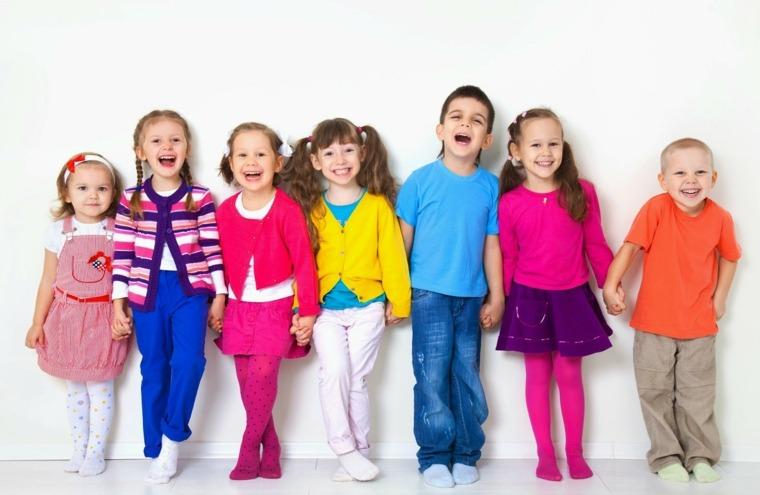 ropa-infantil-colores
