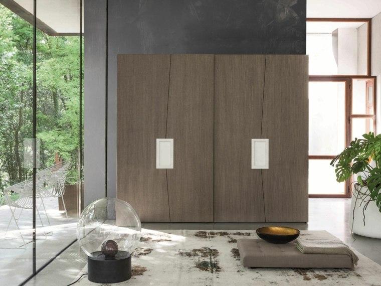 ropero-puertas-deslizantes-opciones-madera