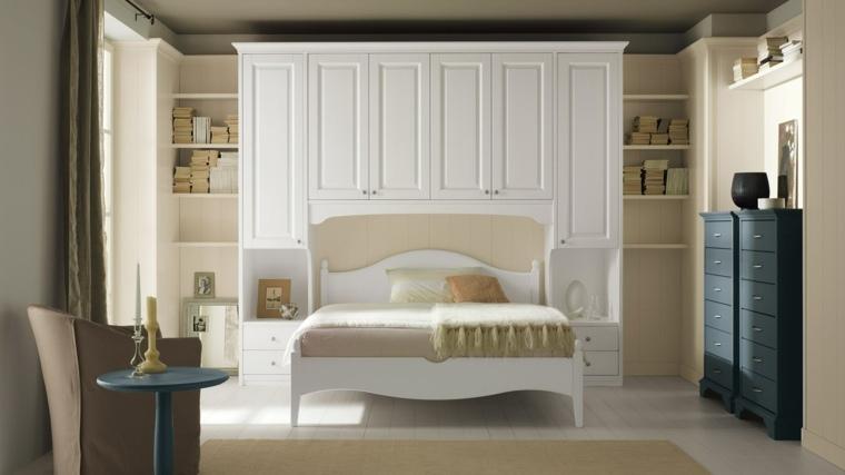 roperos-modernos-madera-blanca-dormitorio