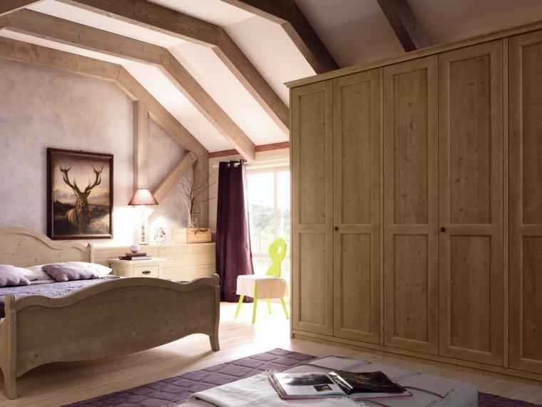 roperos-modernos-madera-estilo-original