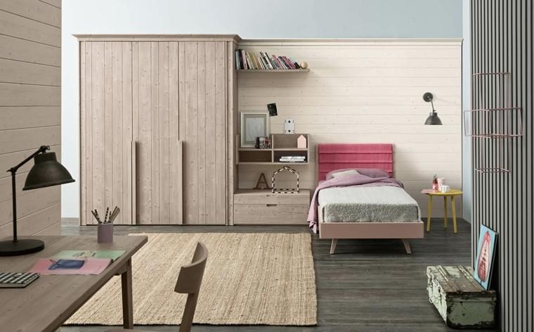 roperos-modernos-madera-ideas-diseno