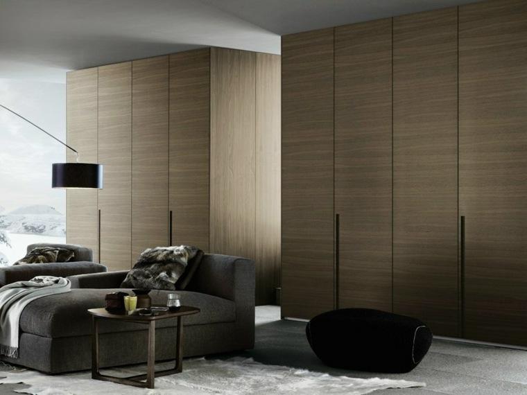 roperos-modernos-madera-opciones-sla-estar
