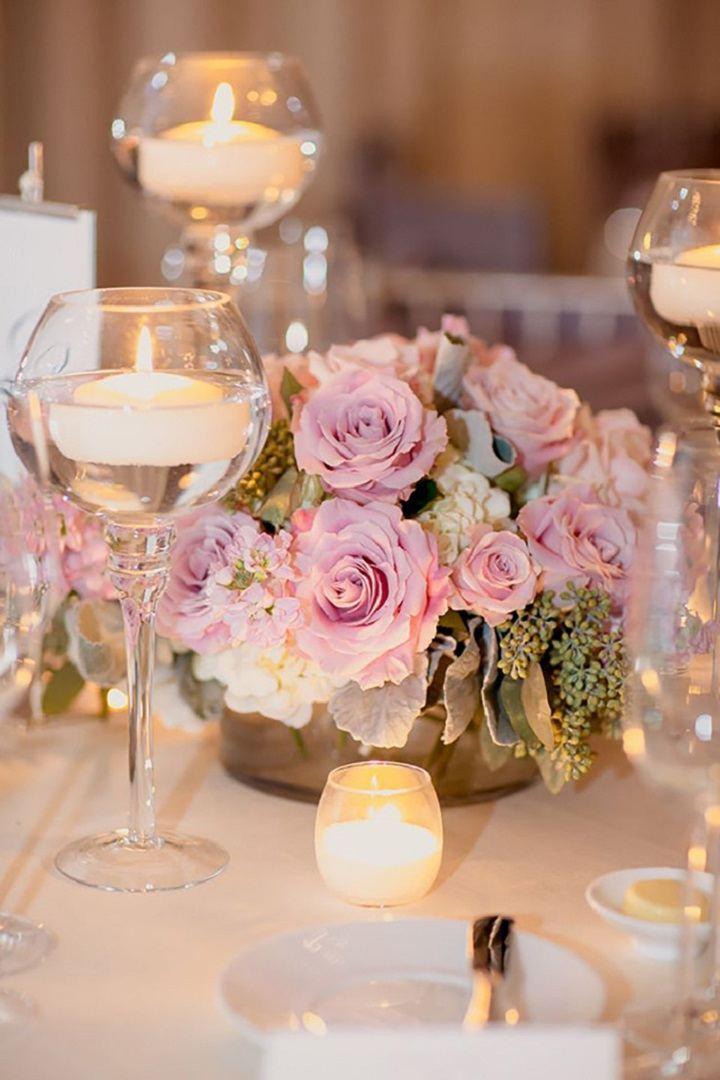 rosas-centro-mesa-bodas
