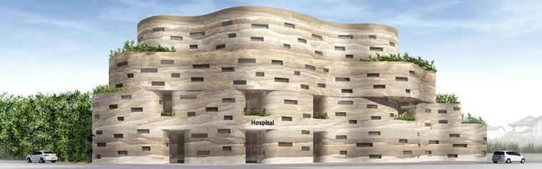 ryoji-iedokoro-hospital