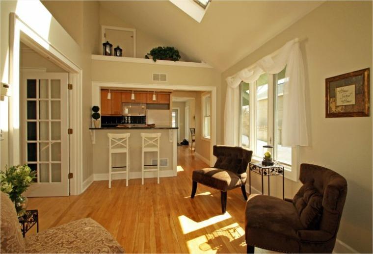 sala-de-estar-con-cocina
