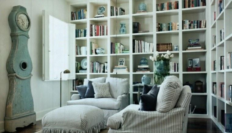 sala-etar-pquena-paredes-libros-ideas