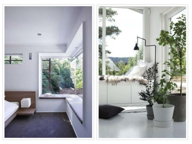 salas-modernas-especiales-diseñadas