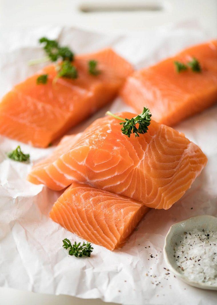 salmon-saludable-estilo-fresco