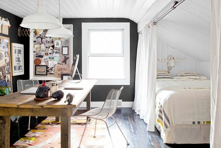 good with cortinas separadoras de ambientes cortinas separadoras de ambientes - Cortinas Separadoras De Ambientes