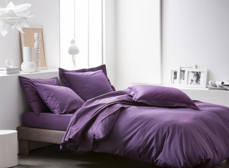 significado del color violeta-decoracion