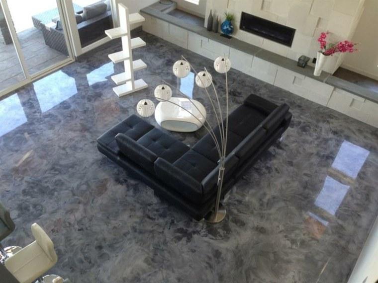 suelos de resina-decorar-suelos