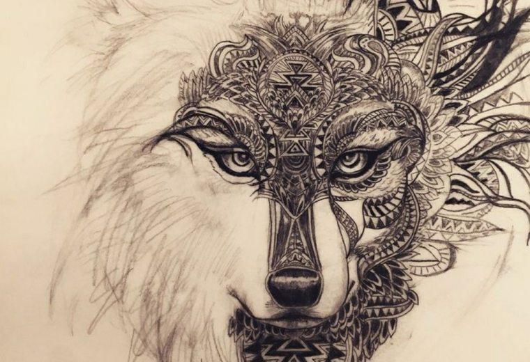 tatuaje-lobo-original-hombre-resized