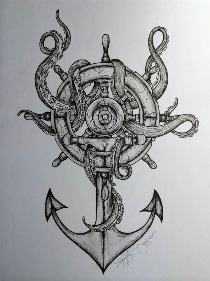 tatuajes-marinos-inspiradores-especiales