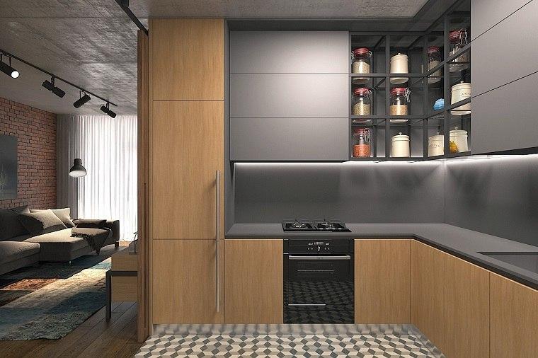 techo-cemento-paneles-acristalados
