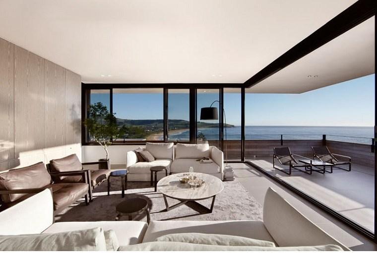 terraza-concetada-espacios-modernos