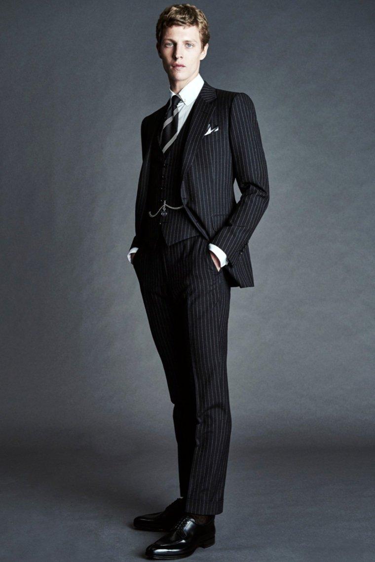 tom-ford-trajes-opciones-estilo-moderno
