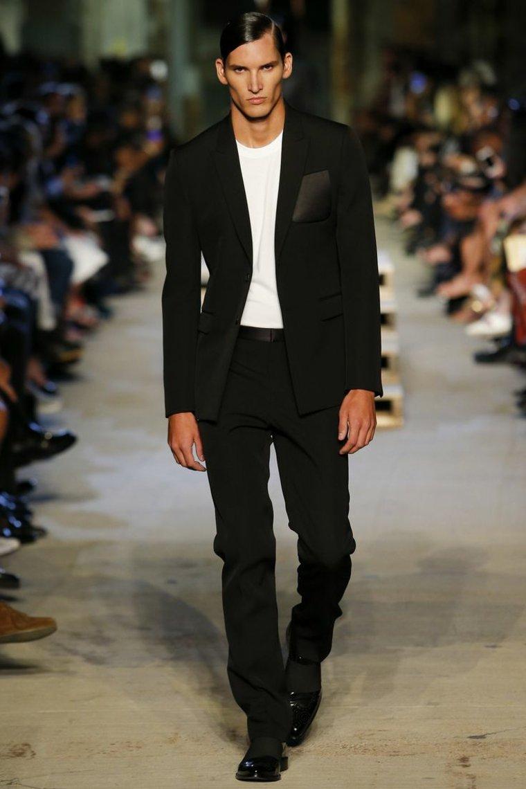 trajes-de-novio-Givenchy-disenos-opciones