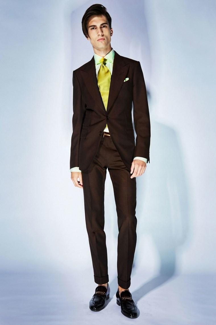 trajes de novio-estilo-original