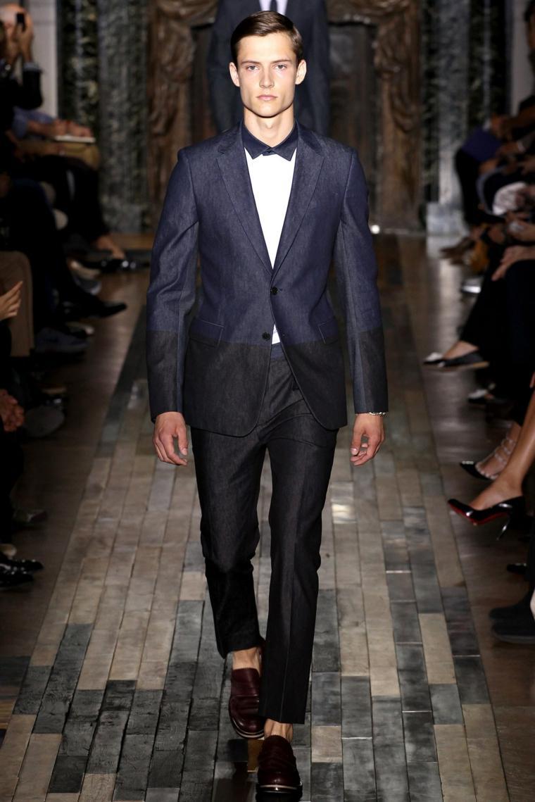 trajes de novio-opciones-azul-diseno-atrevido