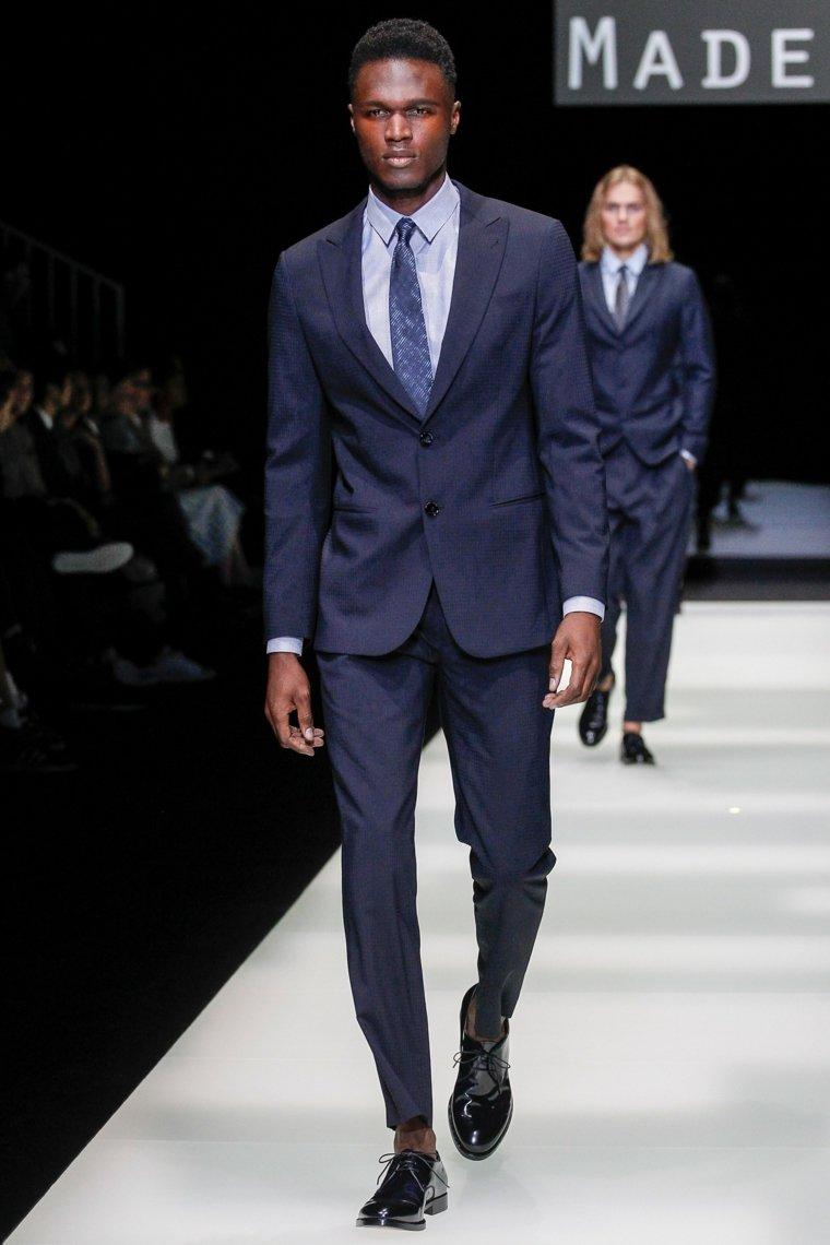 trajes de novio-opciones-azul-oscuro