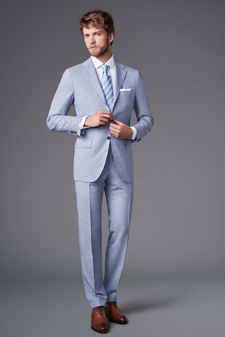 trajes-de-novio-opciones-chicos-atrevidos-color-claro