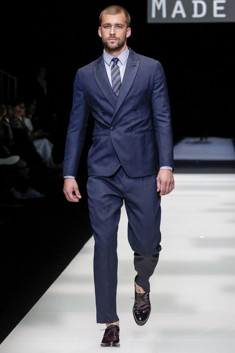 trajes-de-novio-opciones-estilo-moderno