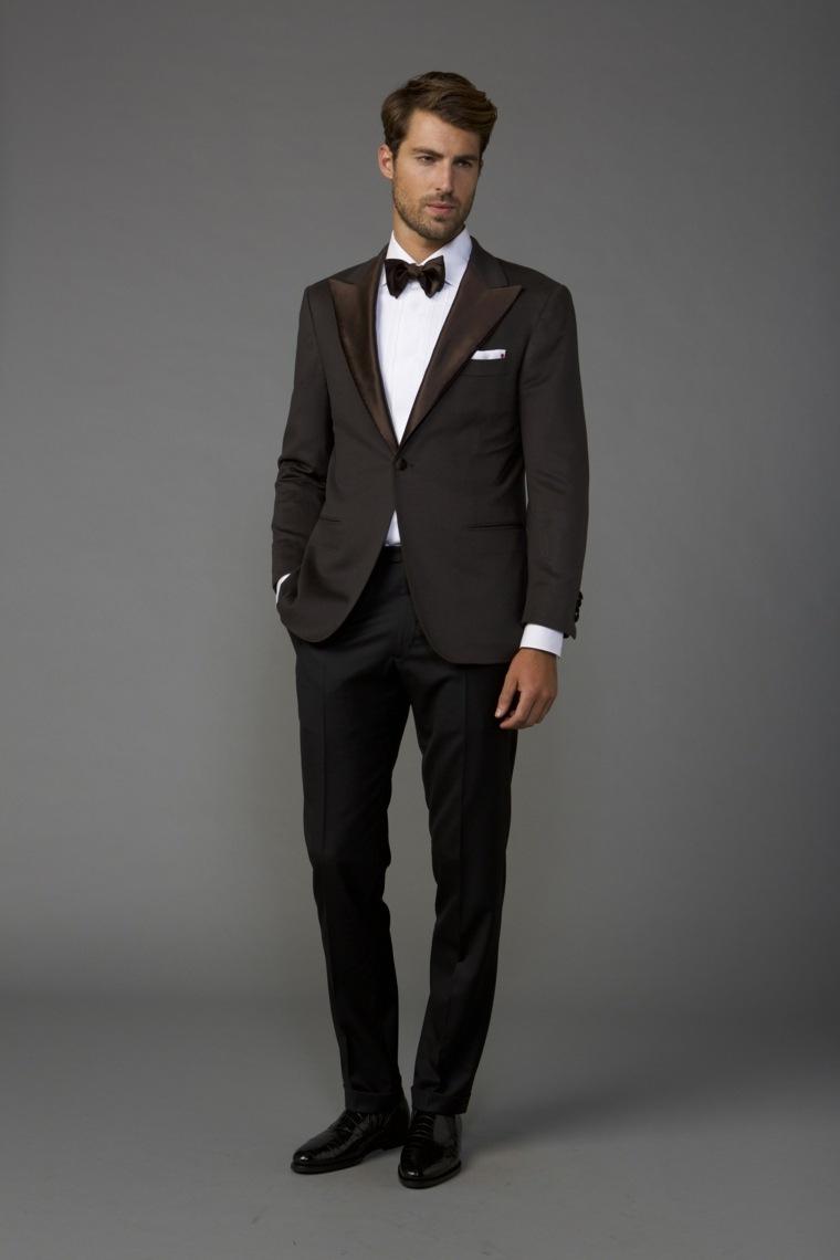 trajes-de-novio-opciones-originales-diseno-colores-oscuros