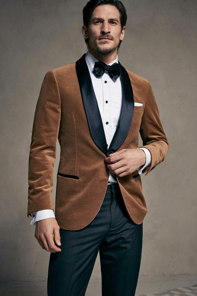 trajes-de-novio-opciones-originales