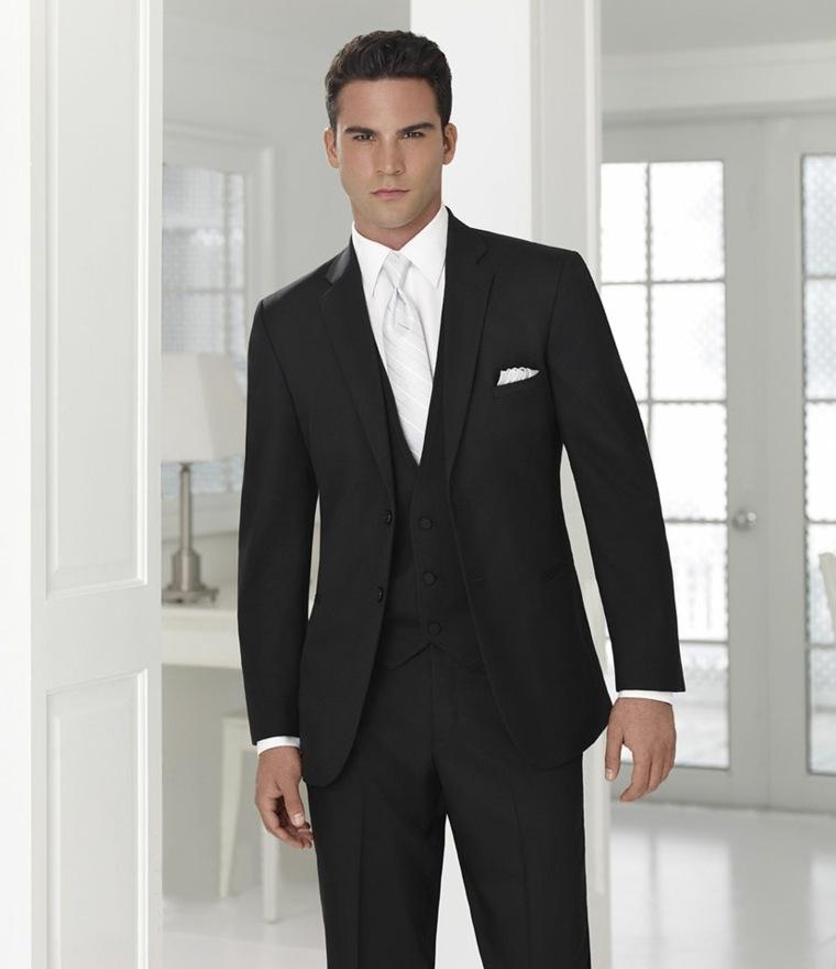 trajes-de-novio-originales-estilo
