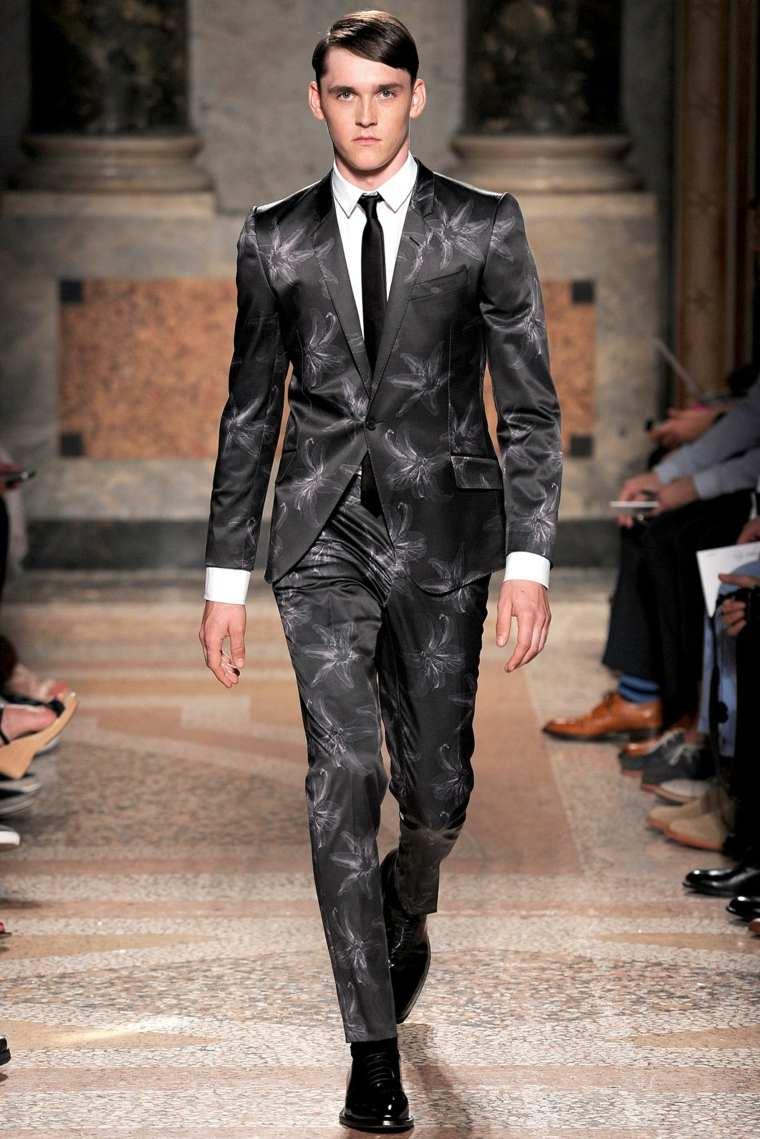 trajes-novio-estampa-estilo-moderno
