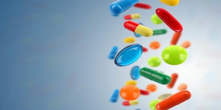 tratamiento-antibiotico-efectos