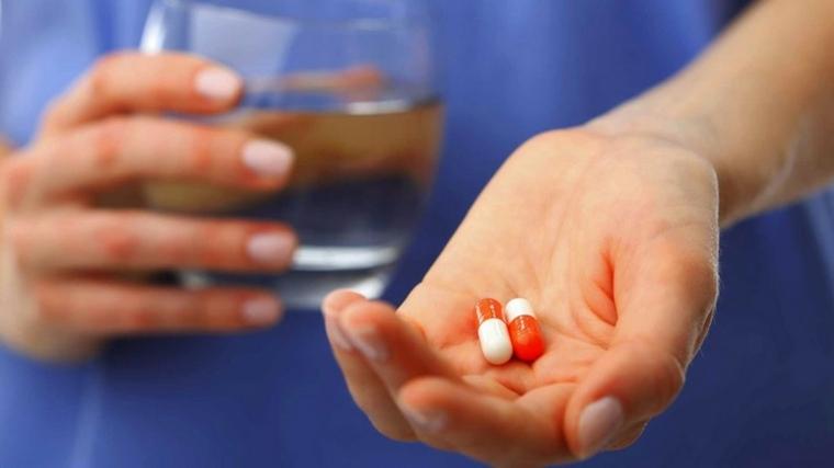 tratamiento-antibiotico