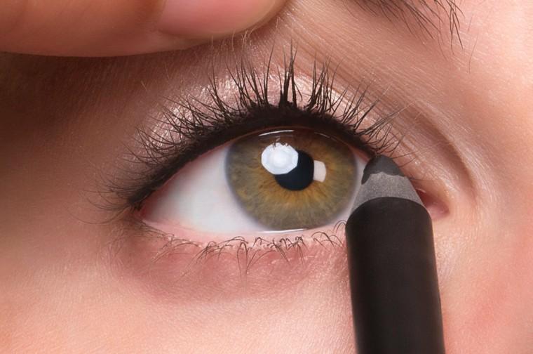 trucos eyeliner-lapiz-ojos