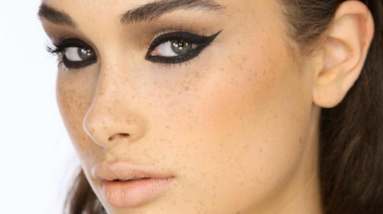trucos para maquillarse-ojos-marcados