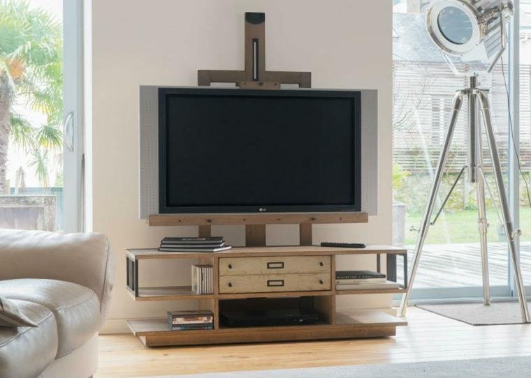 gabinete para tv