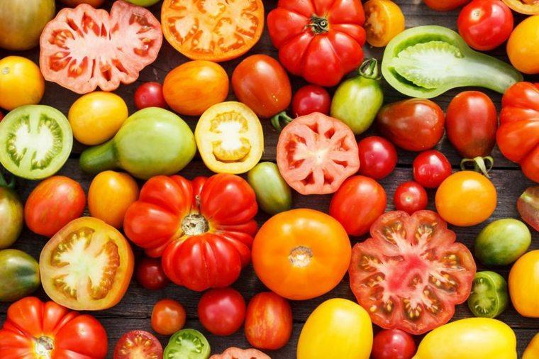 variedad-de-tomates
