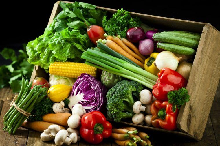 vegetales-veganos