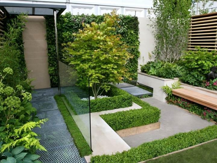 ventanas-madera-conceptos-verdes