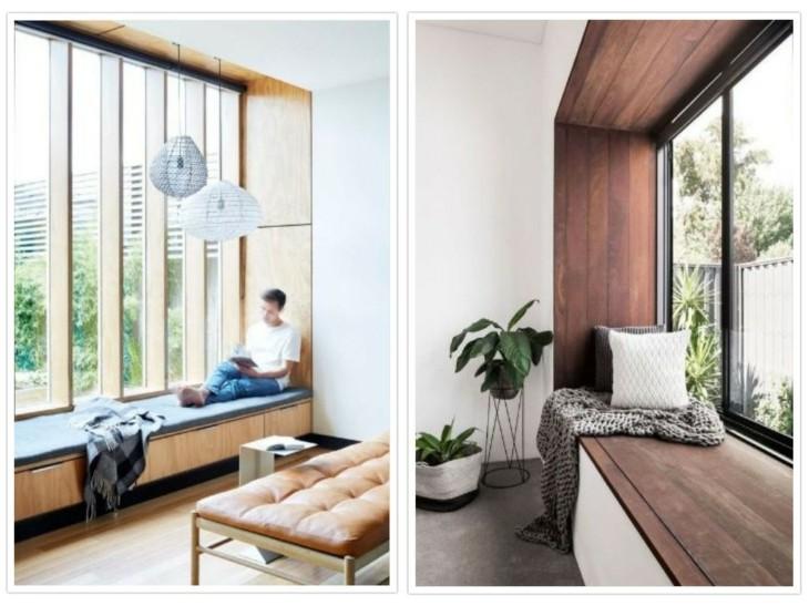 ventanas-recreativas-modernas-cojines