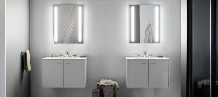 verdera-espejo