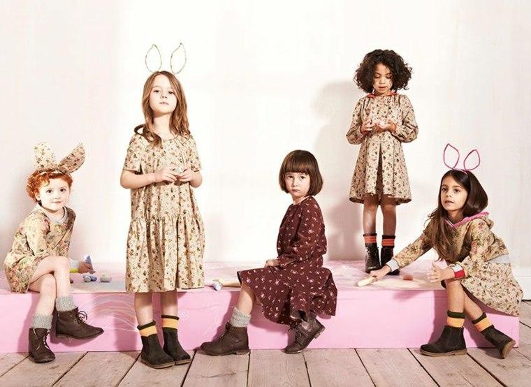vestidos-de-moda-para-niñas