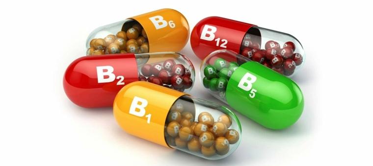 vitaminas-del-grupo-b