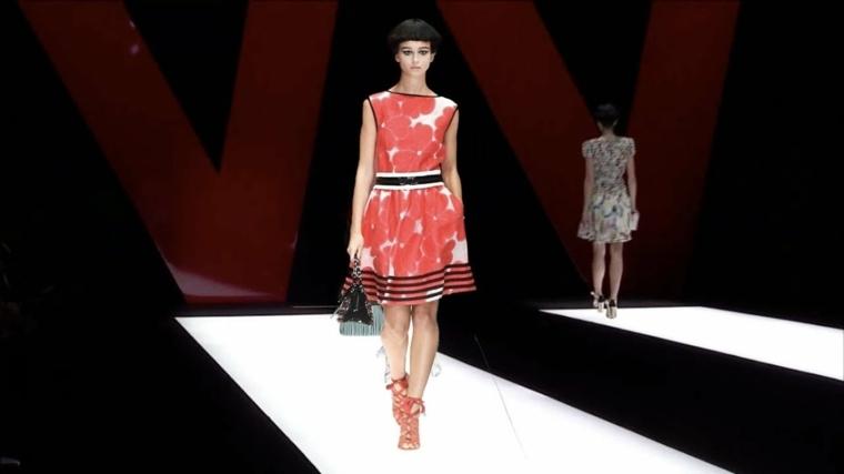 Marni-semana-de-moda-Milan-2018