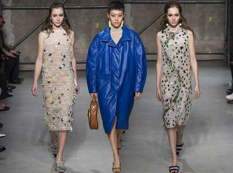 Marni-semana-de-moda-Milan