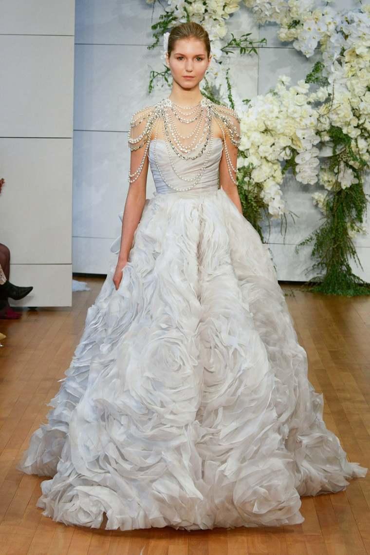 Monique-Lhuillier-2018-vestidos-novia