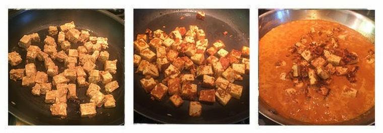 Tofu Tikka-Masala-paso4