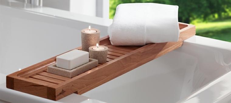 accesorio-para-bañera